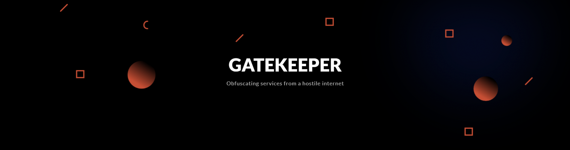 Want to learn more about Gatekeeper ?